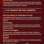 ed14_p018-021_pag_3_img_001