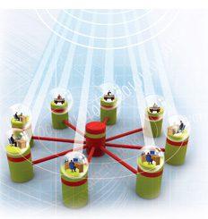 Governança na web