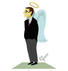 Investidores-anjos pleiteiam incentivo tributário