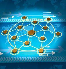 Redes poderosas
