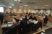A experiência com IFRS no Brasil
