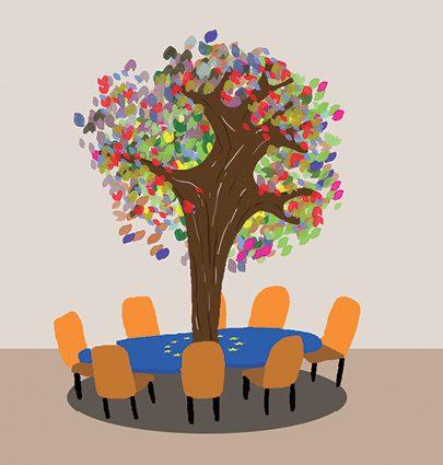 UE quer mais transparência em aspectos ambientais e sociais