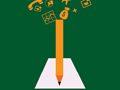 Legislativo discute projetos para estimular venture capital