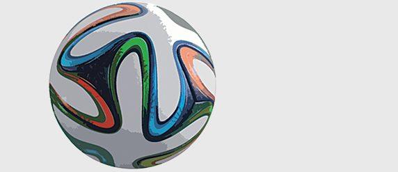 Outra Copa