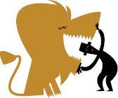 Quem tem medo do Fisco?