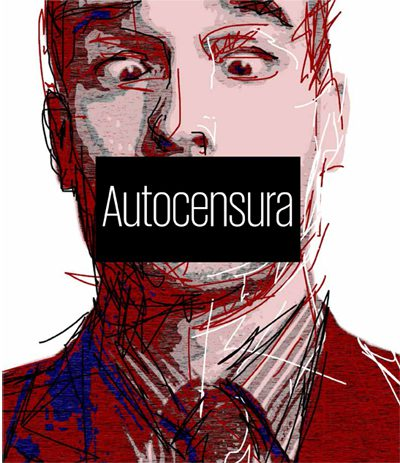 Autocensura-1