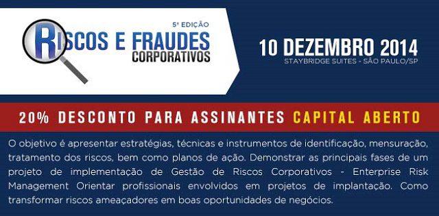 Imagem_Interna_5_Edicao_Riscos_Fraudes