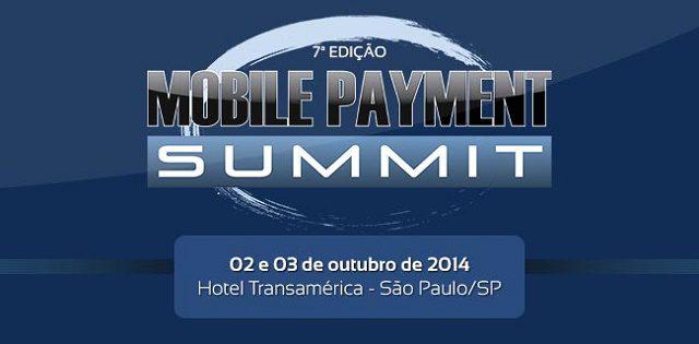 Imagem_Interna_Mobile_Payment