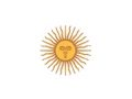 Crise argentina chega ao Postalis