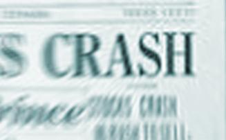 O colapso de 1929