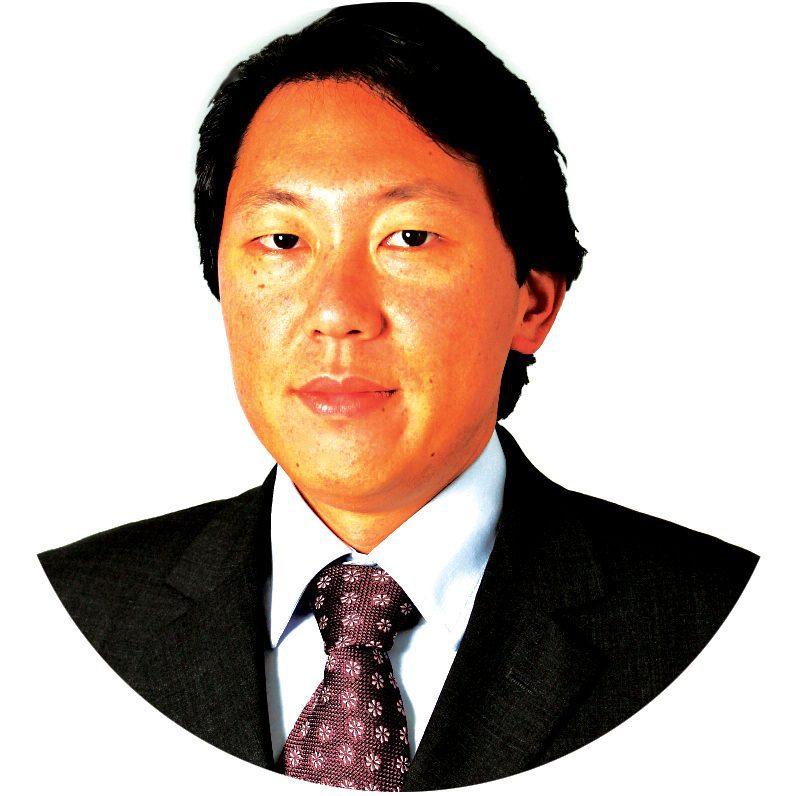 Claudio Yamashita
