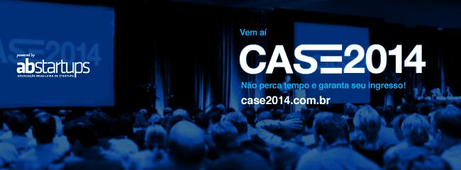 banner_CASE_2014