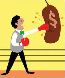 companhias-pagam-caro-para-brigar2