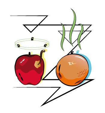 frutas-podres