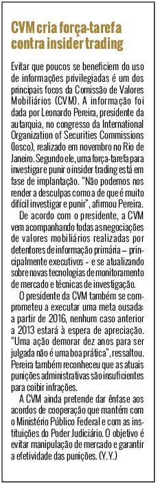 insider-comeca2