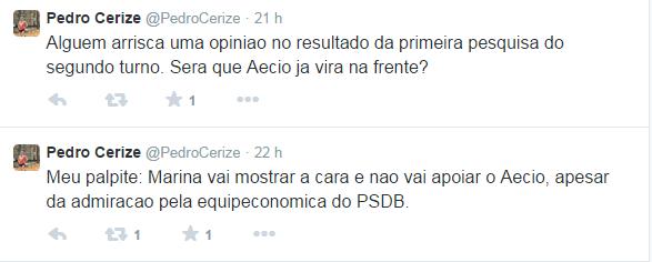 post_dia6.pedro cerize