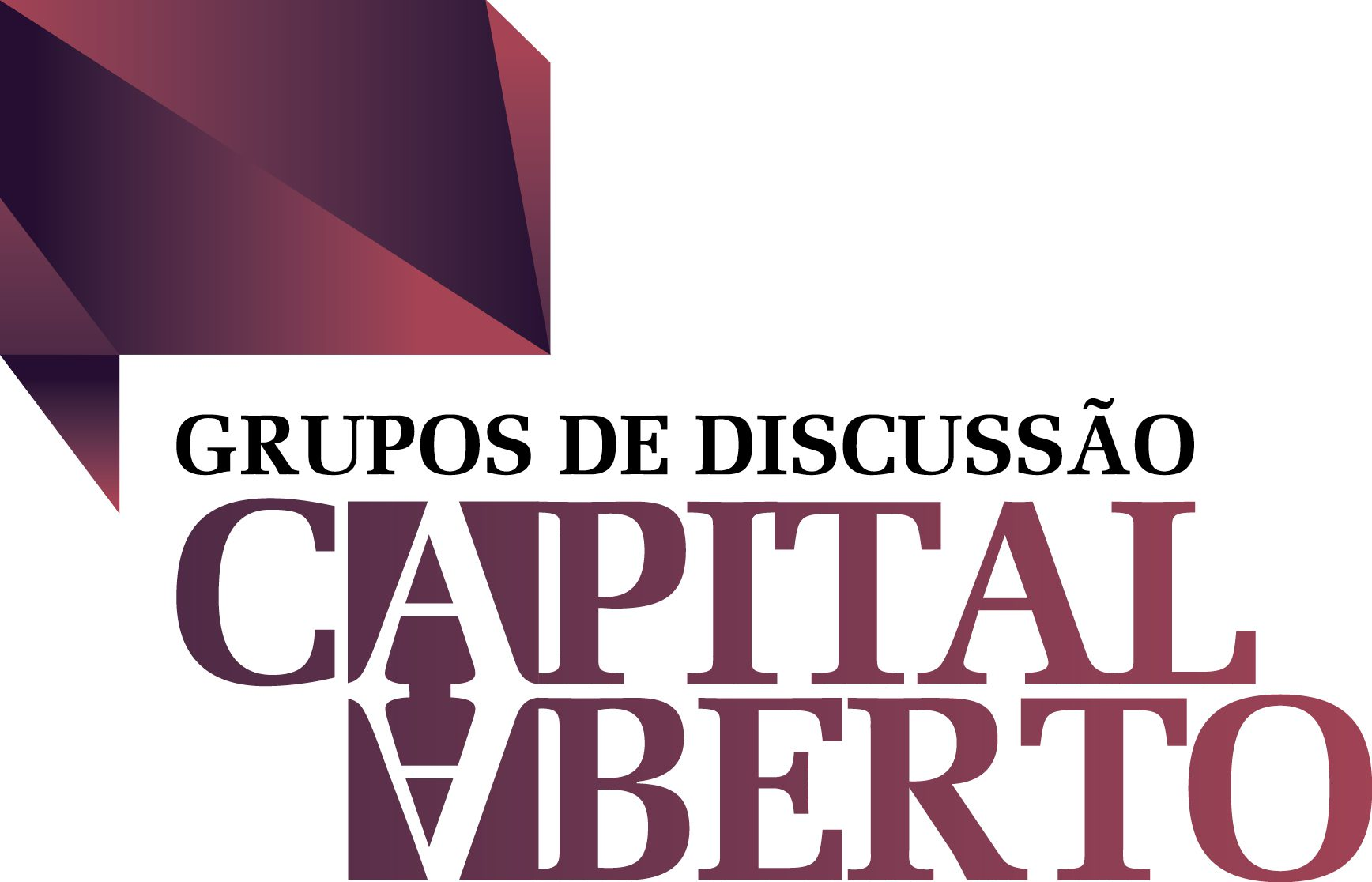Logo_GD_Rel_Societarias