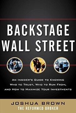 BACKSTAGE-WALL-STREET-COVER