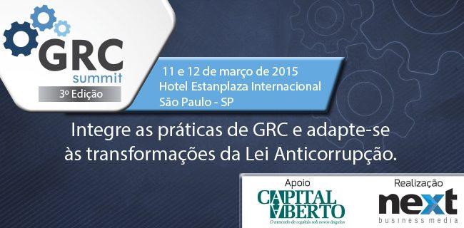 Banner_GRC_Capital_Aberto