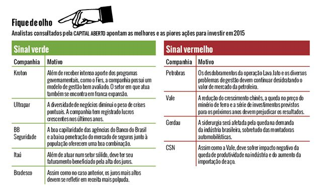 as-boas-cartas2