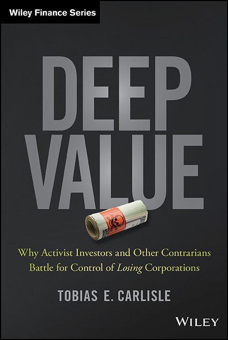 deep-value