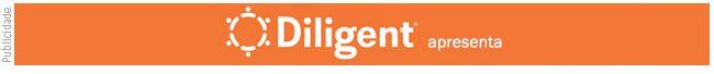 header-diligent