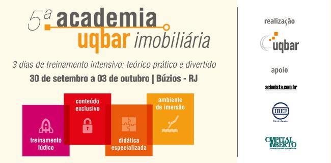 20150128--AIMO15--CapitalAberto