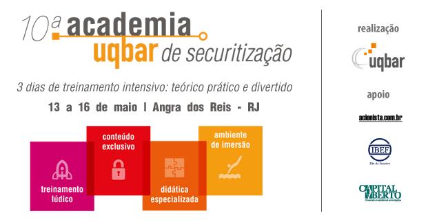 20150128--ASEC15--CapitalAberto