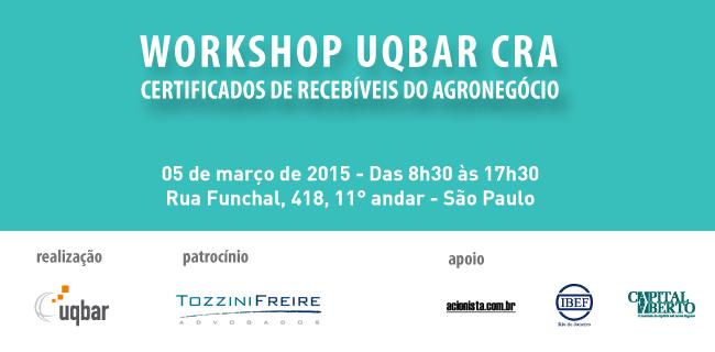 20150128--WCRA15--CapitalAberto