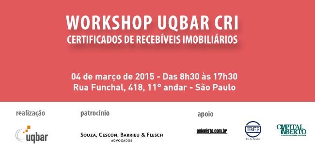 20150128--WCRI15--CapitalAberto