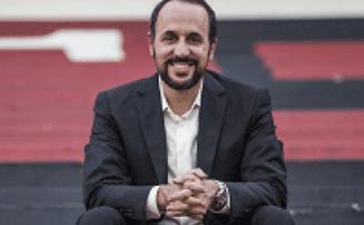 Claudio Pracownik