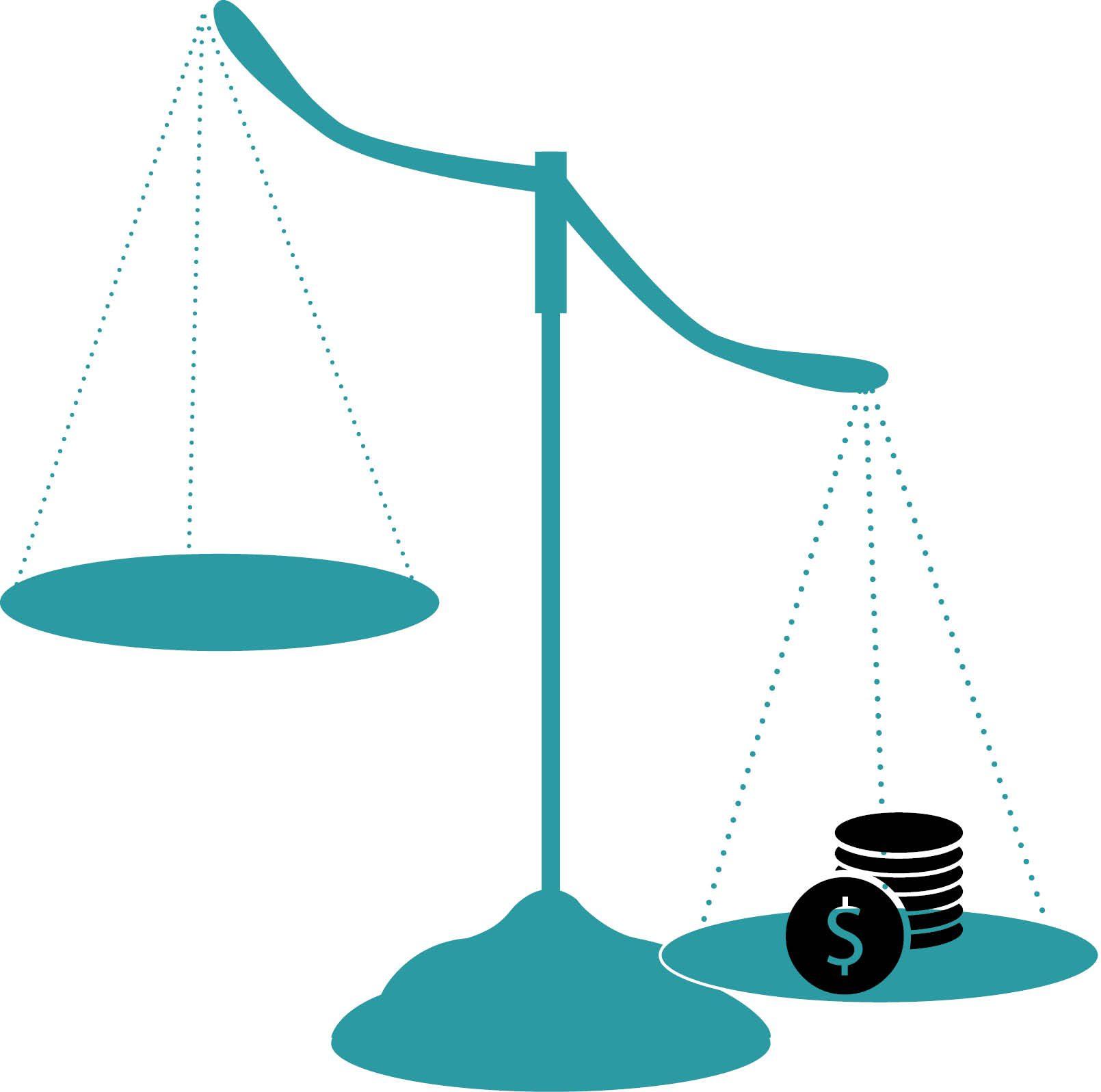auditoria-paga-a-conta
