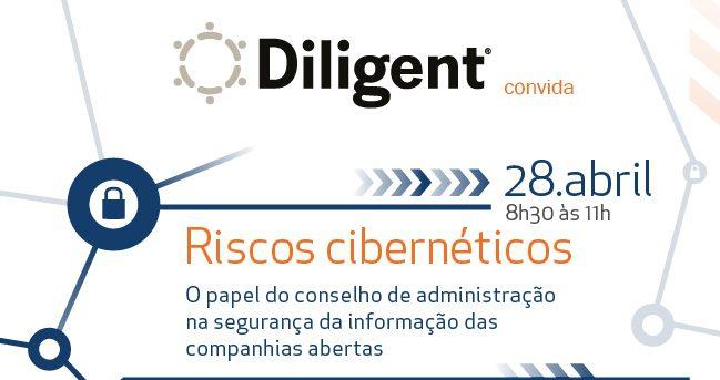 printscreen.3