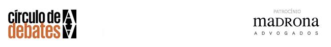 circulo_logo131