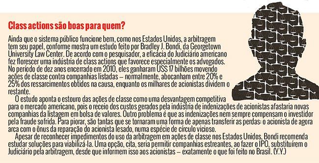 reviravoltas2