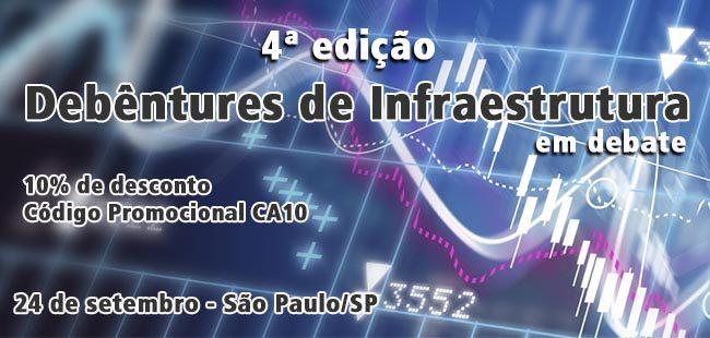 DebInfra4_CapitalAberto
