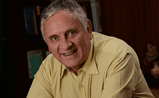 Victor Eduardo Baez