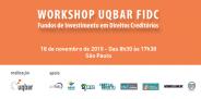 Fundos de Investimento em Direitos Creditórios (FIDC)
