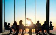 Executivos de conselhos de administração apontam dez questões críticas para  os negócios