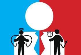 Organizações éticas são desafio para conselhos no século 21