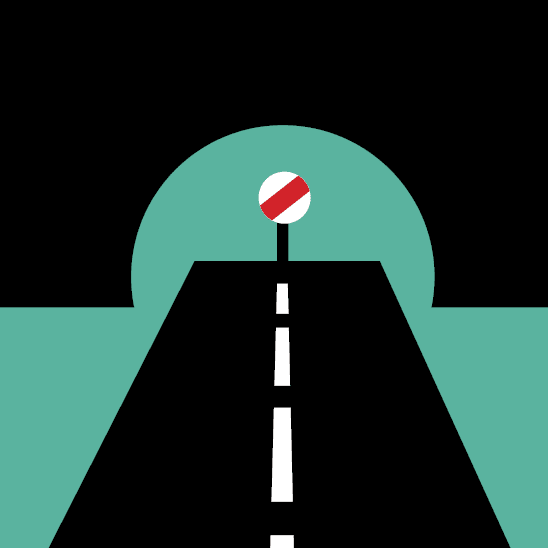 Infraestrutura_S2_Pt