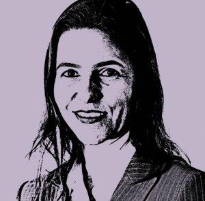 Carolina Lacerda (diretoria@anbima.com.br) é diretora de mercado de capitais da Associação Brasileira das Entidades dos Mercados Financeiro e de Capitais (Anbima)