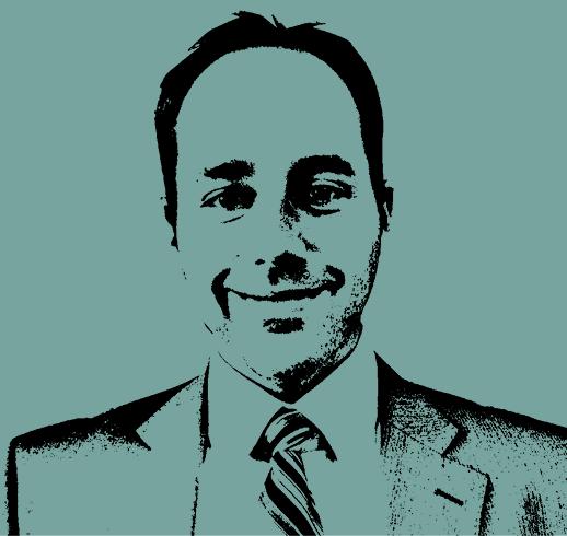 Gustavo Rugani (grugani@machadomeyer.com.br) é sócio de Machado Meyer Sendacz Opice Advogados. Colaborou Guilherme Azevedo (gazevedo@machadomeyer.com.br), associado ao mesmo escritório.