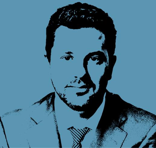 Rodrigo Hussne (rodrigo@seh.com.br) é sócio da S&H Consultoria Financeira