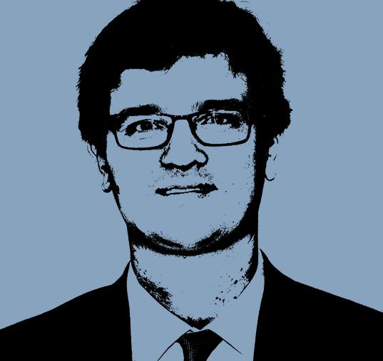 Raphael Martins (rmartins@faoro.adv.br) é sócio de Faoro e Fucci Advogados