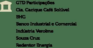 Fechamento_S12_Pt2