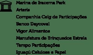 Fechamento_S12_Pt3