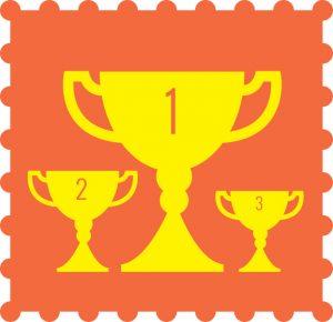 Premio_S5_Pt