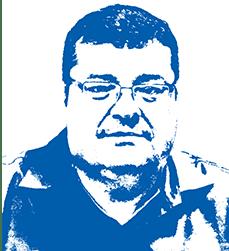 André Leite (andre.leite@taginvest.com.br) é sócio e diretor de gestão da Tag Investimentos (colaborou Marcelo Pereira, sócio e diretor de risco e compliance da empresa)
