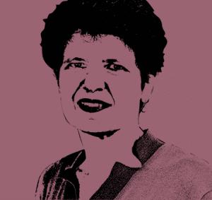 Ana Novaes (ad.novaes@terra.com.br) é membro do Advocacy Committee da CFA Society Brazil